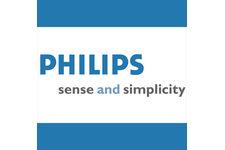 Smartphone Philips W8560