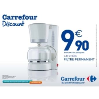 carrefour discount arrive au rayon petit petit l ctrom nager. Black Bedroom Furniture Sets. Home Design Ideas
