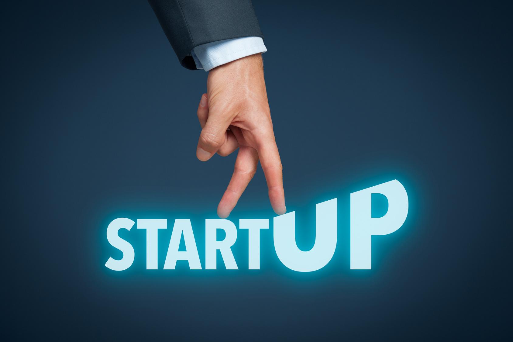Voici les 10 startups de la première promotion Lafayette Plug and Play