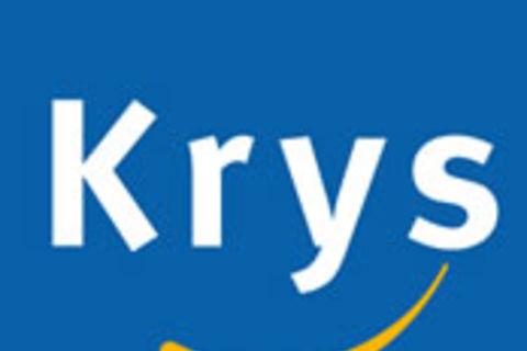 dd97bc05966ad9 Krys   Toute l actu de l enseigne coopérative française d opticiens ...