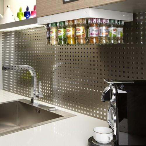 le carrousel pices de winchef de winchef. Black Bedroom Furniture Sets. Home Design Ideas