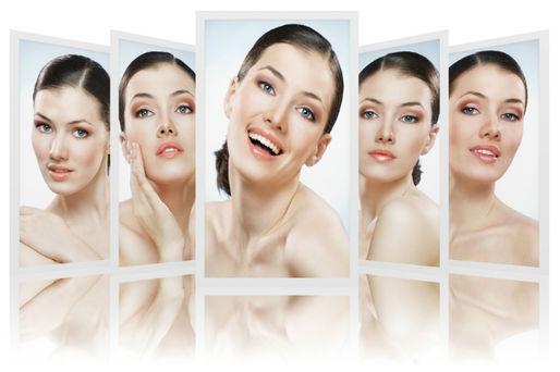 ec65bb445f47 ETUDE Selon une étude MonsieurDrive.com, les produits d hygiène-beauté pour  femmes sont en moyenne 4% plus chers que ceux pour hommes.