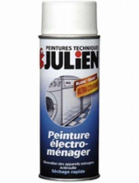 Peinture pour lectrom nager julien - Peinture pour electromenager ...