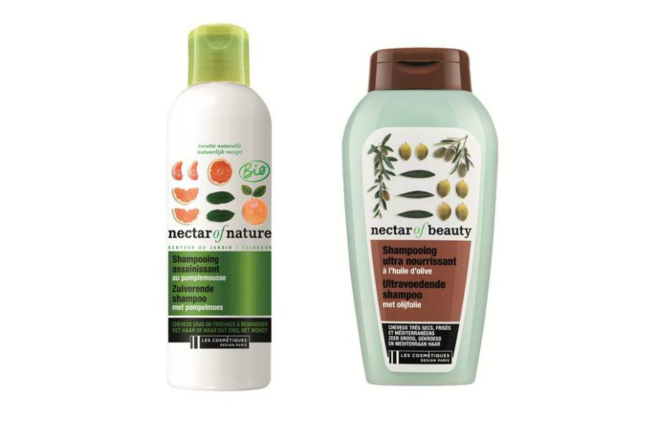 Carrefour s pare ses cosm tiques bio de ses produits biologiques - Produits body nature ...
