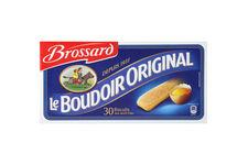 Le Boudoir Original de Brossard