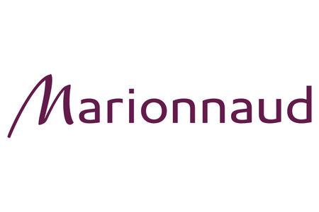 Chaîne MarionnaudNews De Parfumerie Française La m8nwOvN0