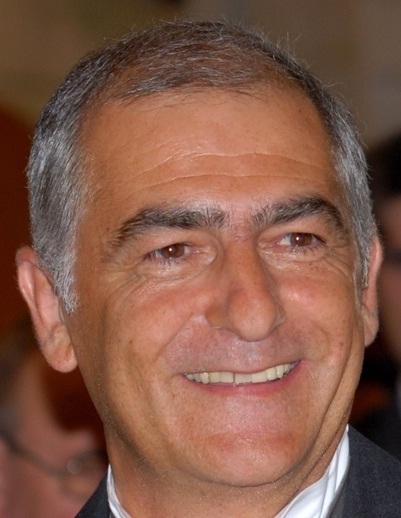 Laurent zeller est nomm pr sident et for Chambre de commerce franco britanique