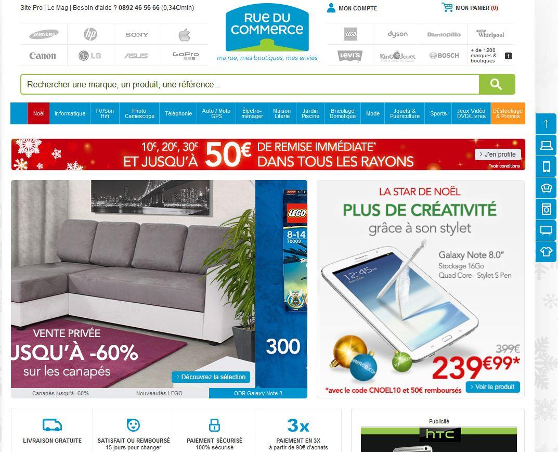 paypal paiement en plusieurs fois maison design. Black Bedroom Furniture Sets. Home Design Ideas