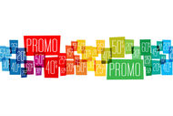 Promotions soldes