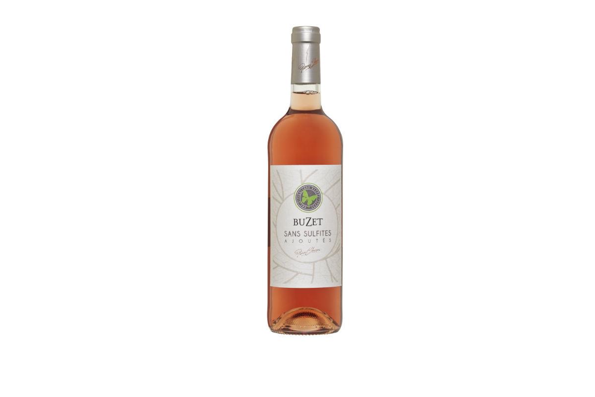 Auchan fin pr t pour sa foire aux vins de for Email auchan