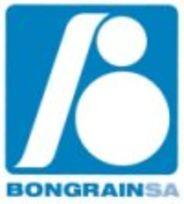 logo Bongrain SA