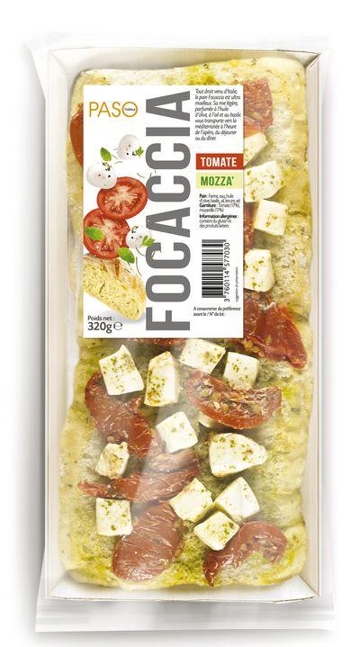 L 39 italienne epicerie alimentation for Fournisseur cuisine italienne