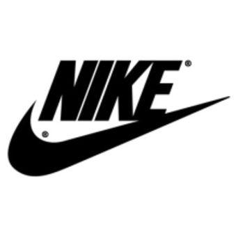Nike brade la marque umbro enqutes sur la consommation en france nike logo thecheapjerseys Choice Image