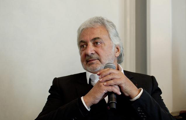 Franck provost acquiert les salons de coiffure - Salon franck provost ...