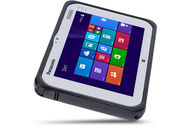 Tablette Panasonic Toughpad FZ-M1