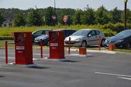 38 ouvertures de drives imminentes pour - Auchan drive melun ...