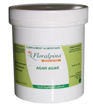 De l 39 agar agar en cuisine bien tre sant for Agar agar cuisine