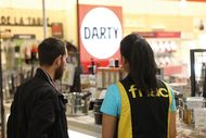 Fnac-Darty Reims Thillois