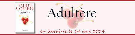 Video adultere francais