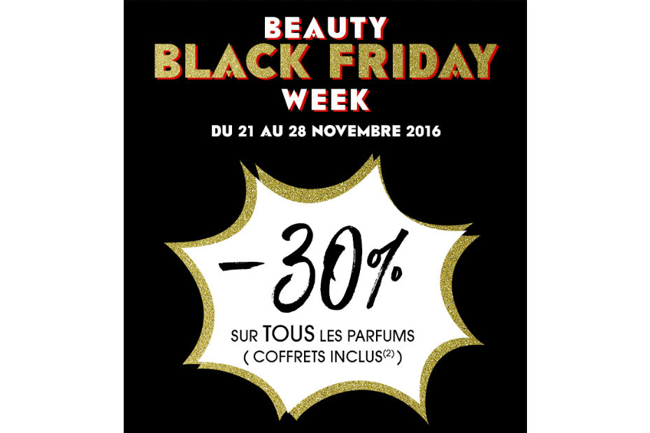 Friday Parfum Parfum Friday Parfum Black Friday Black Friday Black Black Friday Black Parfum SpGqzMVU