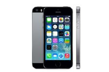i Phone 5S d'Apple