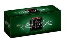Chocolat After Eight de Nestlé