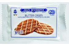 Les Galettes de Jules Destrooper