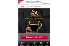 Le couponing sur mobile selon Shopmium