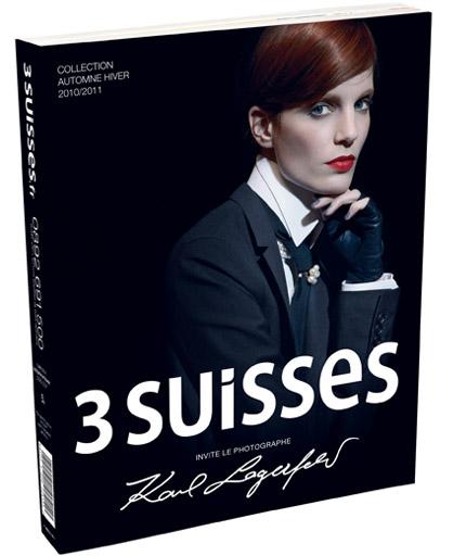 Les 3 suisses abandonnent le bon vieux gros - Recevoir catalogue 3 suisses ...