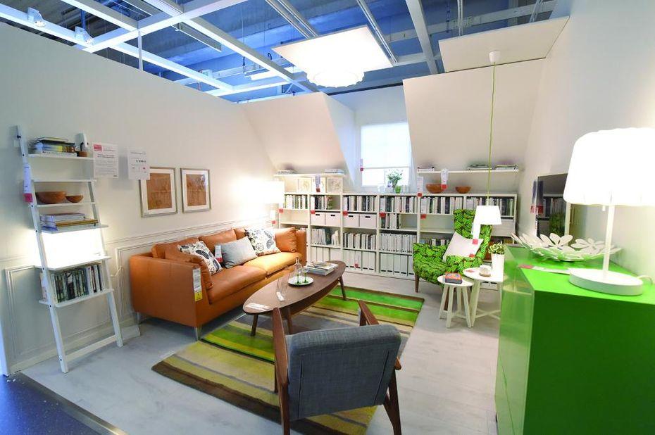 monsieur meuble la roche sur yon free superior meuble. Black Bedroom Furniture Sets. Home Design Ideas