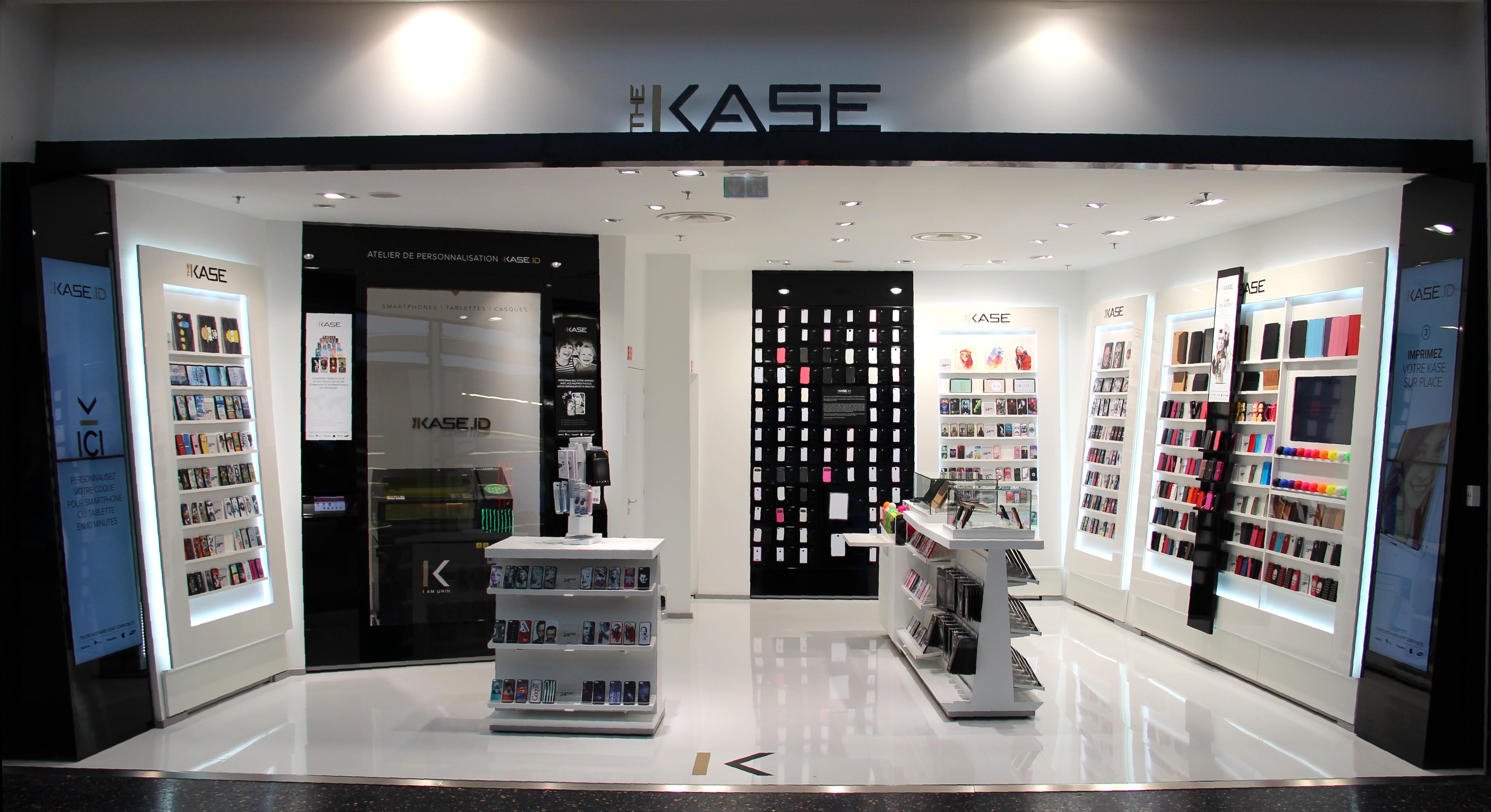 the kase va r compenser les clients qui. Black Bedroom Furniture Sets. Home Design Ideas