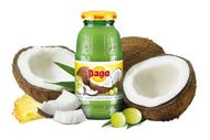 Boisson Pago Coco & Fruits