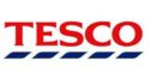 Tesco en ligne rencontres CPA datant tsunami