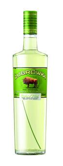 la vodka v ritable moteur des alcools blancs boissons et liquides. Black Bedroom Furniture Sets. Home Design Ideas