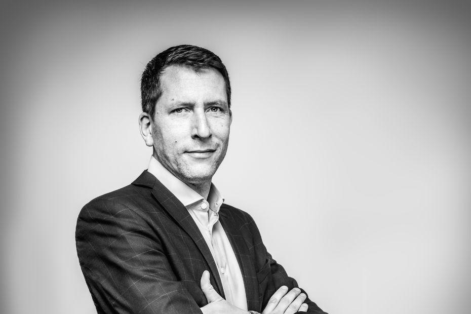 Cléor a un nouveau directeur exécutif - Bijouterie