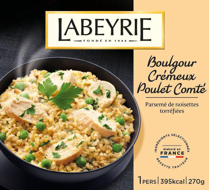 Plats cuisin s pav s de saumon canard epicerie for Plats cuisines marie