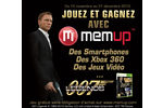 jeu video 007 legends