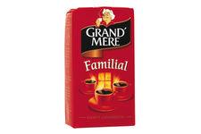 Café Grand'Mère