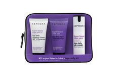Kit Super Lisseur Rides Sephora