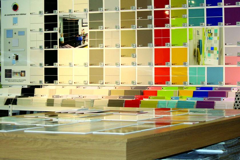 connect s 3 0 personnalis s voici les. Black Bedroom Furniture Sets. Home Design Ideas