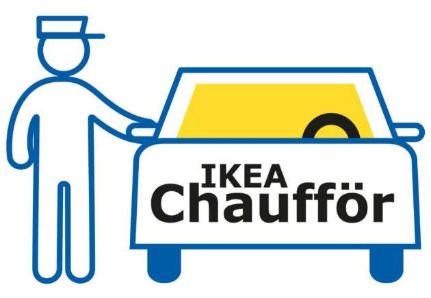 soldes d t 2015 ikea lance un service les. Black Bedroom Furniture Sets. Home Design Ideas